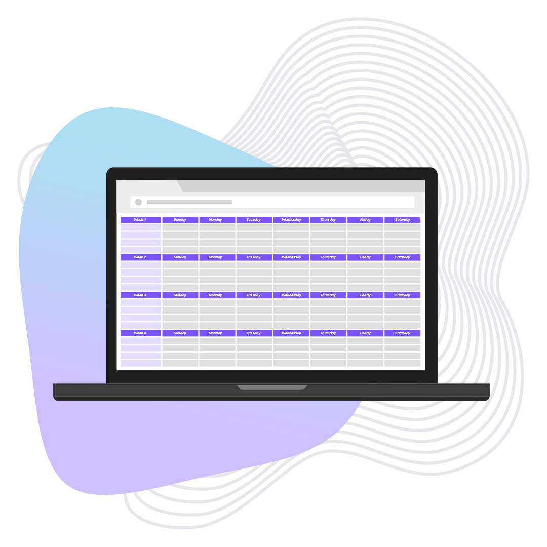 JBL-Blog-Assets-V2-Calendar-LandingPageHeader (1)