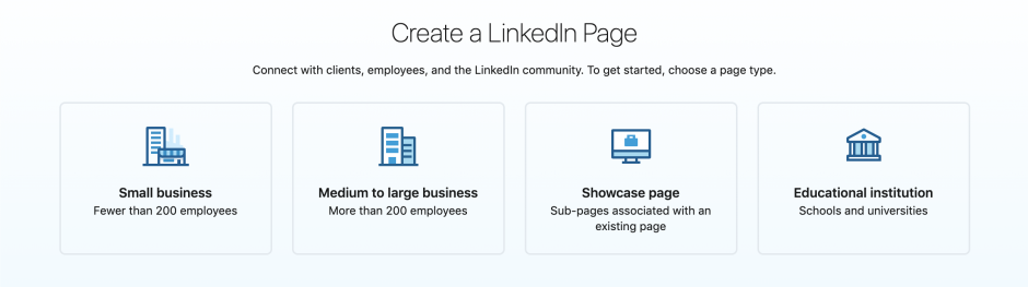 linkedin-for-business-2-940x263