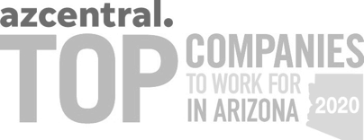Featured_Badge_AZCentral
