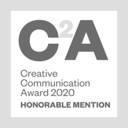 Featured_Badge_C2A
